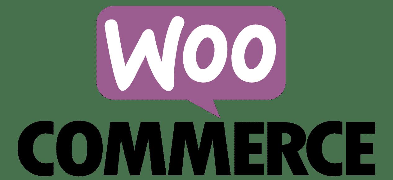 Kiezen voor WooCommerce in wordpress bij Rainbow Solutions Webdesign